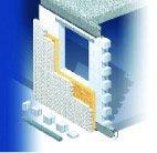 Bezpieczne i ciepłe ściany z silikatów