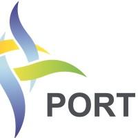 Pompy ciepła tematem konkursu PORT PC na najlepszą pracę dyplomową (zgłoszenia do 31.08.2016)