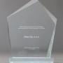 ATLAS nagrodzony przez IBM