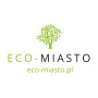 Startuje konkurs ECO-MIASTO 2015