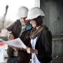 Bezpieczeństwo pracowników na wysokim poziomie