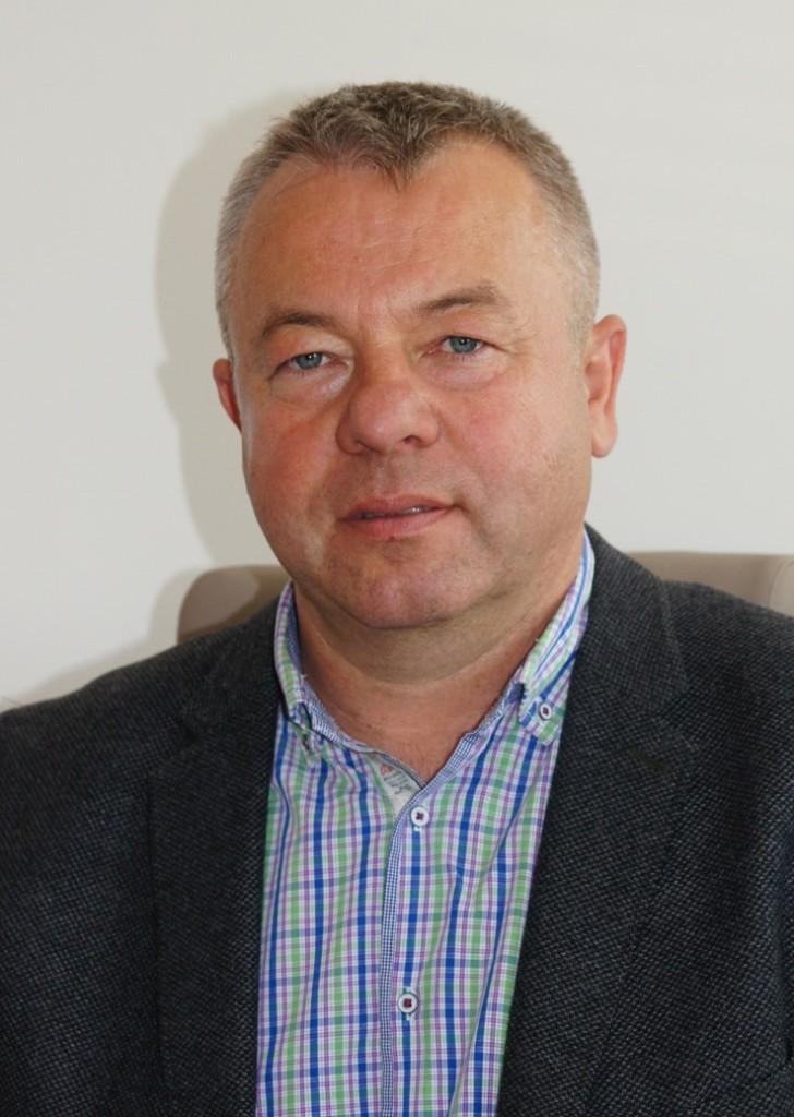 Adam Sulasz