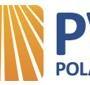 Nowa ustawa promująca energię odnawialną w Polsce – rozpoczęła się faza implementacji