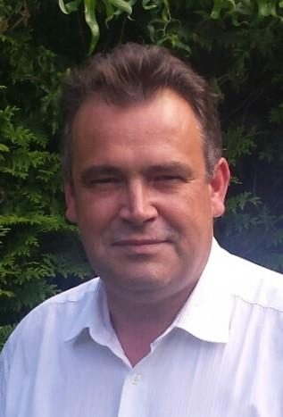 Jarosław Kowalczyk