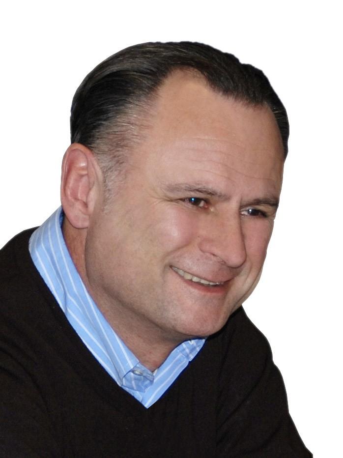 Maciej Borodzicz