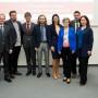 Konferencja DAFA 2015: O zielonej przyszłości budownictwa