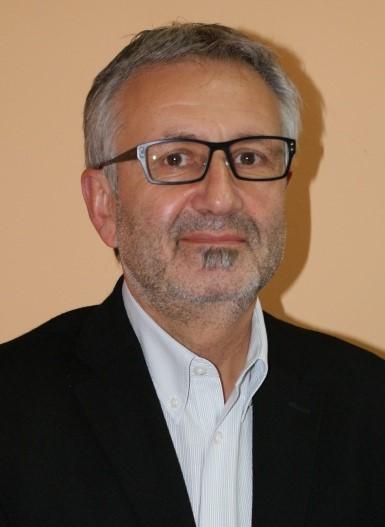 Witold Okoński