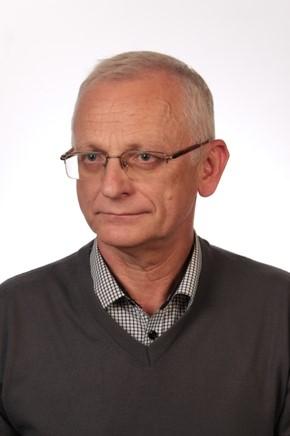 Wojciech Całka