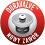Zawór Duravalve – maksymalizacja wydajności pianek montażowych Soudal