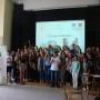 Warsztaty i konkurs ECO-MIASTO w szkołach