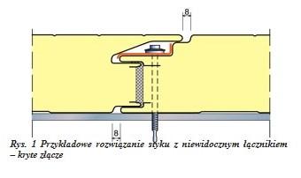 Kuczynski -rysunek1