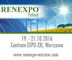 RENWA15-300x250-PL