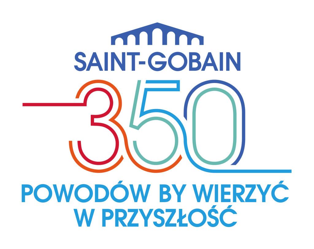 SG350_lo_UK_Verti_col_rgb