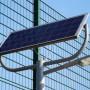 Moda na energię słoneczną w sektorze MŚP