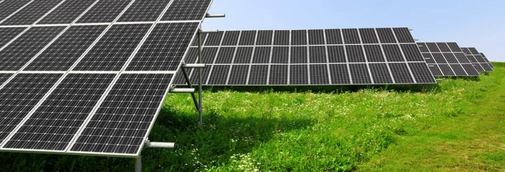 Fot. Pro Solare - www.prosolare.eu