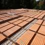 Ceramiczne stropy prefabrykowane – najwyższa trwałość i łatwy montaż