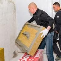 Kolejna odsłona RoadShow ROCKWOOL – szkolenia z ocieplania budynków już w marcu