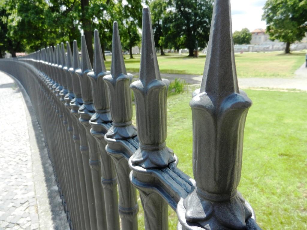 lakma-ogrodzenie