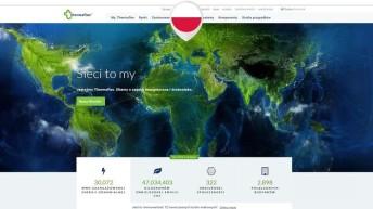 Platforma internetowa Thermaflex w nowej odsłonie