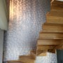 Nowe tapety Sigma Collection of Wallcoverings design&prestige