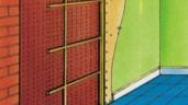Membrany kubełkowe – funkcje, właściwości i zastosowanie