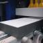 Styropian Swisspor LAMBDA WHITE z innowacyjną warstwą antyrefleksyjną