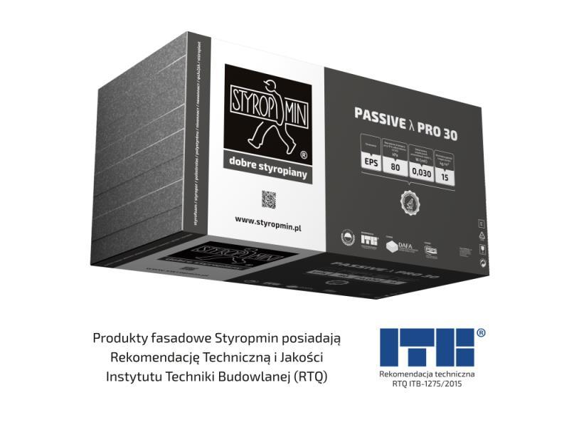 styropmin_styropian_pasywny-m
