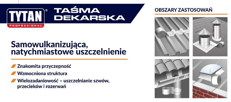 tasma-dekarska-805_358