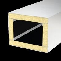 Poradnik projektanta instalacji HVAC. Oceniamy dźwiękochłonność izolacji akustycznych