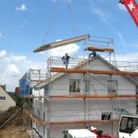 Jakie zmiany w prawie budowlanym od 1 stycznia 2017 r.?