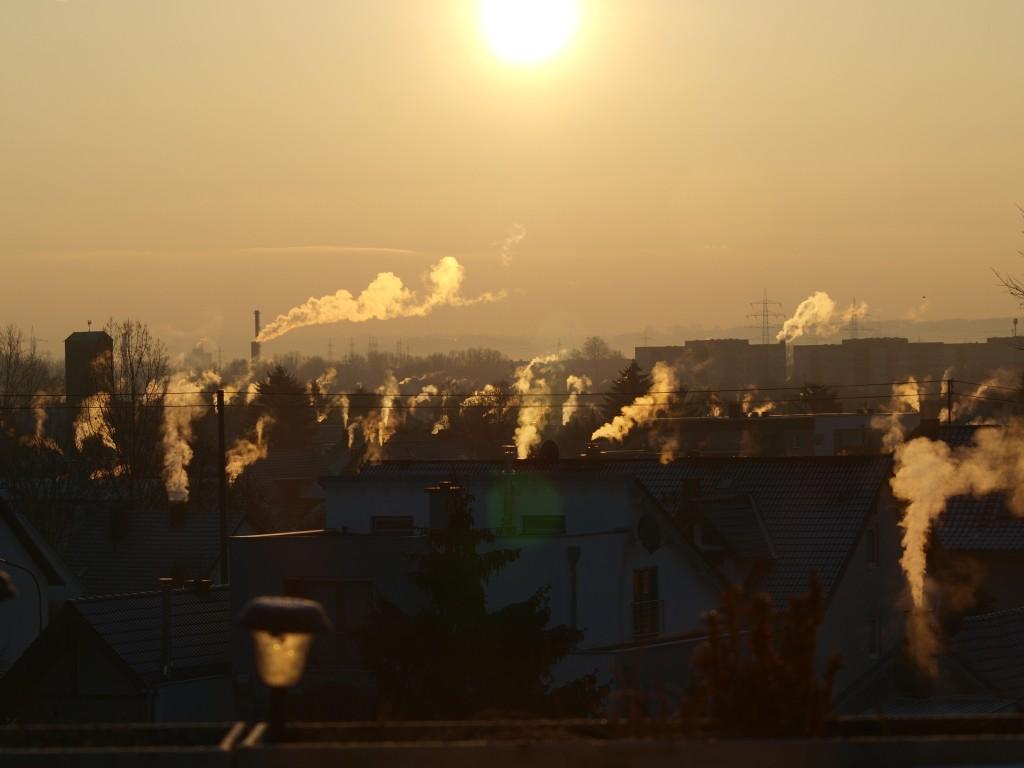 ROCKWOOL_smog