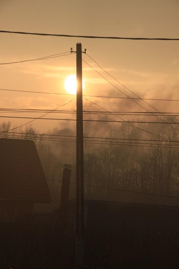 ROCKWOOL_smog2