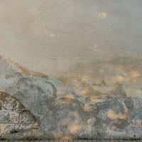 Jak osuszyć mury i raz na zawsze pozbyć się wilgoci?