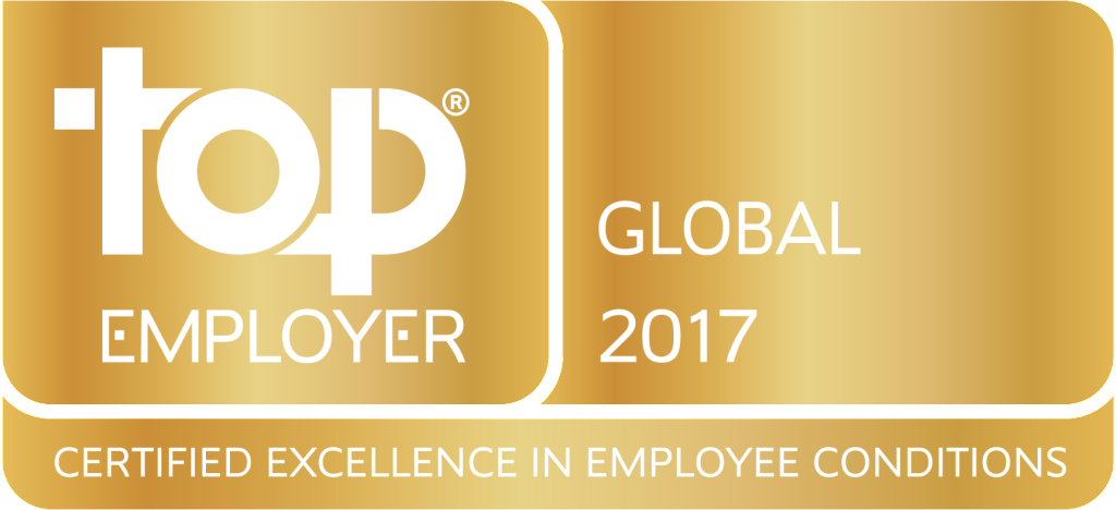 Top_Employer_Global_2017