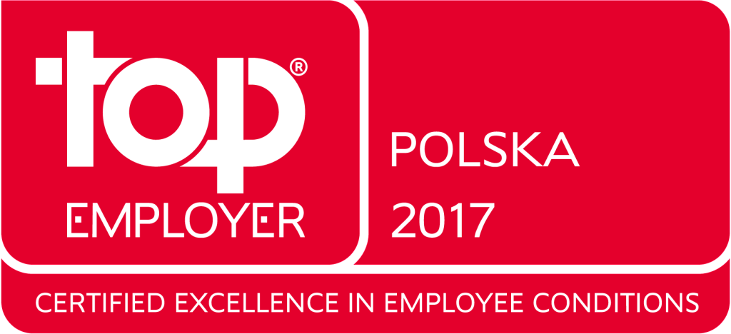 Top_Employer_Poland_2017