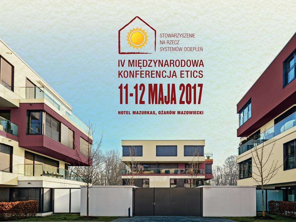 IV_Miedzynarodowa_Konferencja_ETICS