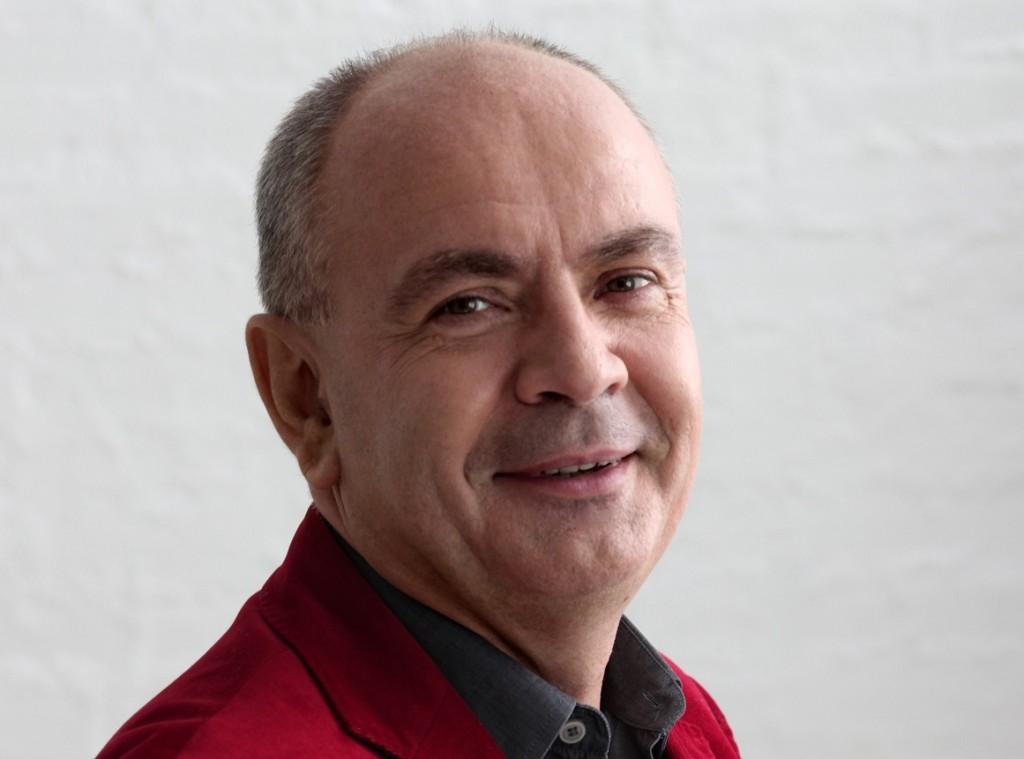 Jacek Michalak, prezes SSO