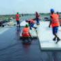 Lekki i bezpieczny dach z płytami EcoTherm TOPLINE XR