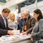 RENEXPO® Poland 2017. Zbliża się siódma edycja największych w Polsce targów poświęconych OZE