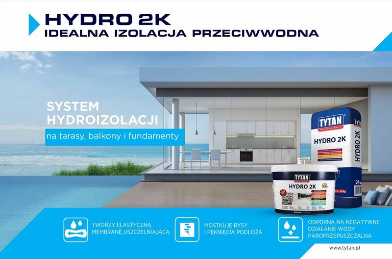 hydro2k_m