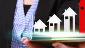 Zrównoważone zarządzanie inwestycjami budowlanymi – studia podyplomowe z dofinansowaniem NFOŚiGW