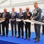 Rusza budowa nowej huty szkła Guardian Glass w Częstochowie
