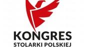 Kongres Stolarki Polskiej – 17-18 maja. Czy po raz kolejny wpłynie na przyszłość branży?