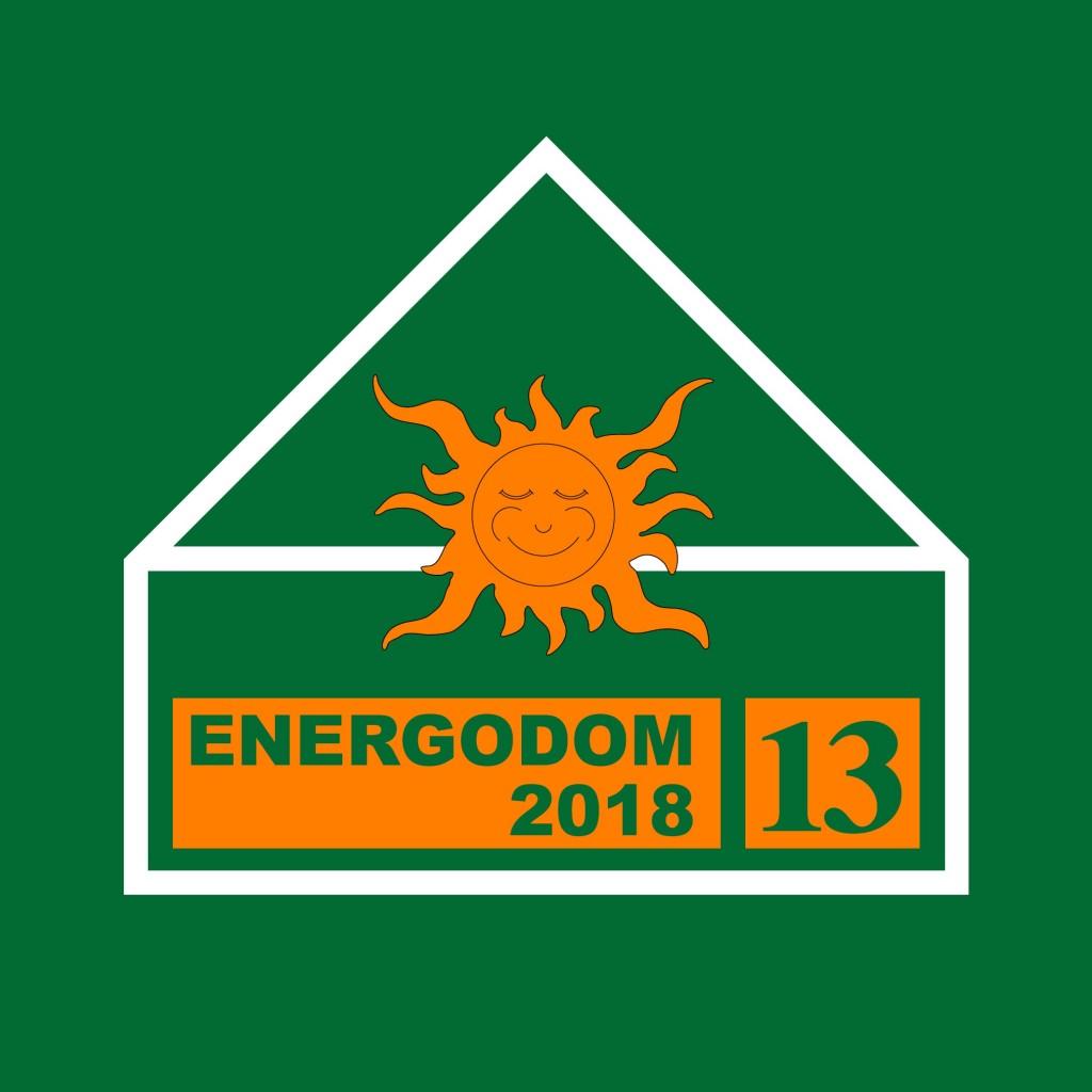 energodom 2018 logo