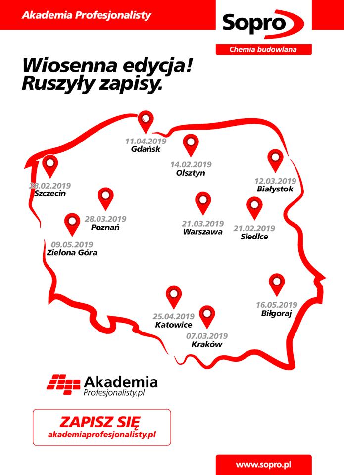 akademia_profesjonalisty_2019