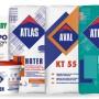 Atlas wśród najlepszych polskich firm w Wielkiej Brytanii