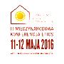 SSO: III Międzynarodowa Konferencja ETICS – 11-12 maja 2016