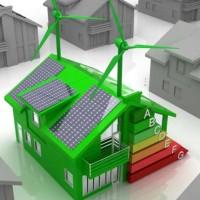 Czy jesteśmy skazani na życie w energooszczędnych bunkrach?