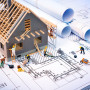 Najczęstsze błędy projektowe przy wykonywaniu termoizolacji w systemie ETICS