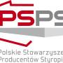 Polskie Stowarzyszenie Producentów Styropianu (PSPS)